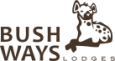 bushways lodges logo2